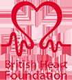 heartfoundation_logo