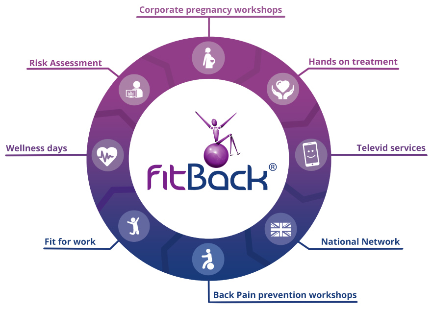 why-fitback-diagram